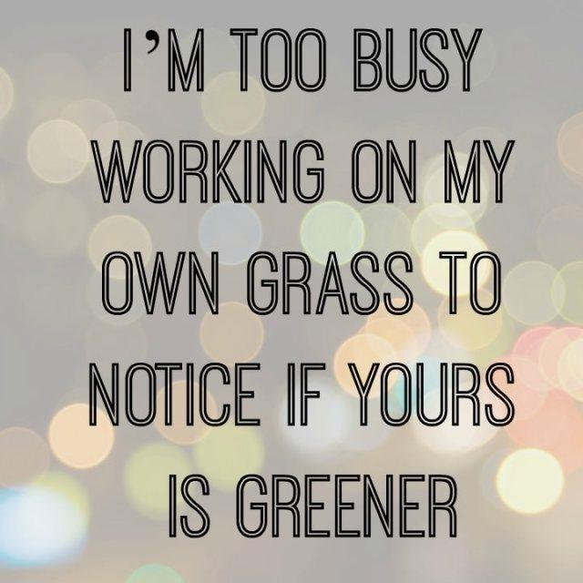 Quote Pinterest