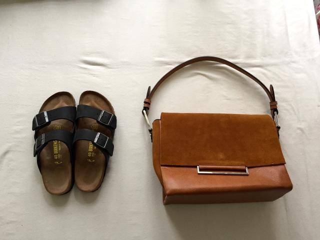 Fashion Einkauf