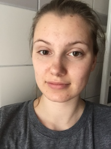 make up gym